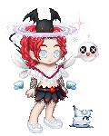 xcupcakesxoxdoomx's avatar