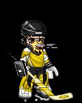 Binx Darko's avatar