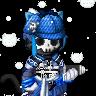 C 1 V 1 C's avatar