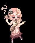 Encolla's avatar