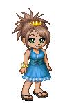 lilypad10's avatar