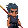 rAyBaBi223's avatar
