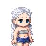 Silver Cyanide's avatar