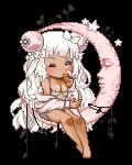 LillApis's avatar