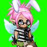 Psycho Sweetheart's avatar