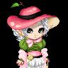 Olivias Atelier's avatar