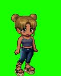 MouseyisGiggin's avatar