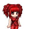 princess_lenne's avatar