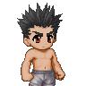 nk4e's avatar
