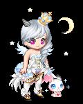 Kira Harushima's avatar