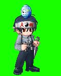 konsedur's avatar