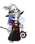 machine of life vincent's avatar
