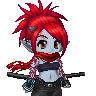 Forgotten Samurai's avatar
