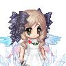 Yuna Besaid Gunner's avatar