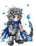 Darkzero-Kun's avatar