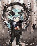 Rei 0's avatar