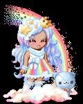 IReallyLikeMuffins's avatar
