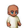 HellboundDisaster's avatar