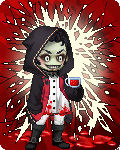 Otto R. Erouc's avatar