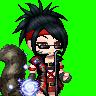 exotic beauty's avatar