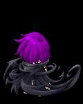 Kyo_Ldr_Kita's avatar