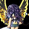 abbeydoodle's avatar