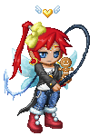 xRosex's avatar