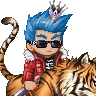 Pemberton20's avatar