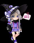 Princess Pugasus's avatar