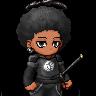 BladeZ5's avatar