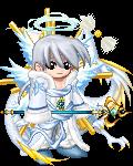 DrFlea22's avatar