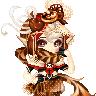 Sexy Cappuccino's avatar
