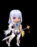 DilaraFae's avatar