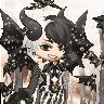 Shippo Small n Mighty's avatar