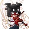 Isaac Malus's avatar