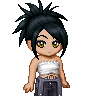Kairi_ichimiko's avatar