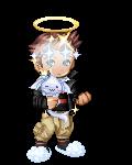 PaTrIcKBOI1's avatar