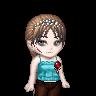 A.V.P.ScorpioGal's avatar