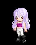 Cerise Aurora
