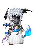 NLLuieHond's avatar