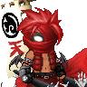 darkerdrake's avatar