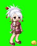 xXxInnocent-DemonxXx's avatar