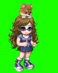 Shawna2=D's avatar