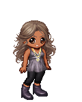 shakirsa's avatar