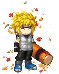 Kira_Light25's avatar