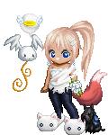 Angelic_Bella6561