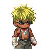Uriel_Godfire's avatar
