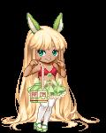Kurumin Pid's avatar