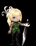 Calimar's avatar