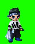Fr3sh_AzN_MiKe's avatar